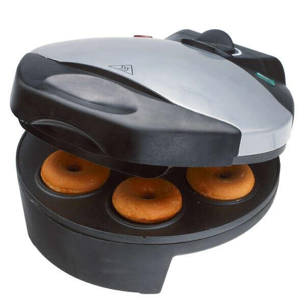 Устройство для приготовления пончиков