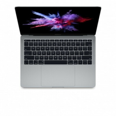 Apple MacBook Pro 13 Retina MLL42 Space Gray (2.0GHz, 8GB, 256GB)