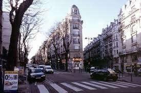 хочу пожить в Европе