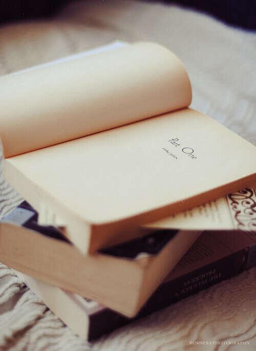 Издать свою книгу