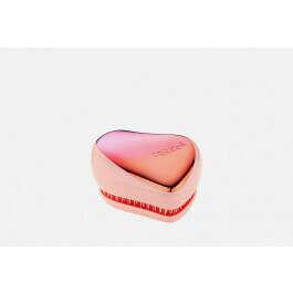 Расческа для волос Tangle Teezer Compact Styler Cerise Pink Ombre