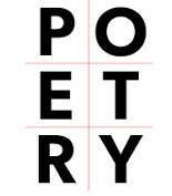 traducir poesía ucraniana al español