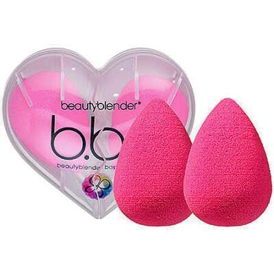 Спонж компании Beauty Blender