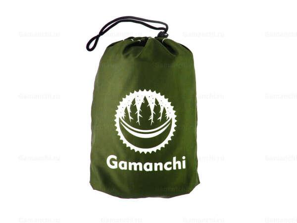 Гамак Gamanchi