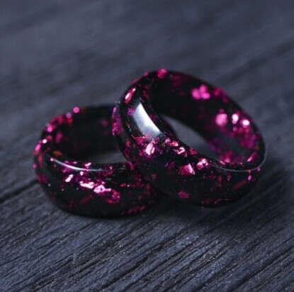 First love (pink)