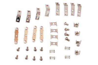 MaK-1 Series Contactors Spare Part Kit