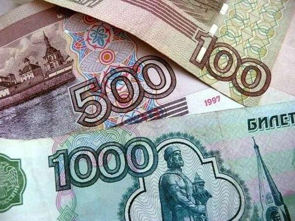 Хочу заработать свои первые 100'000 рублей