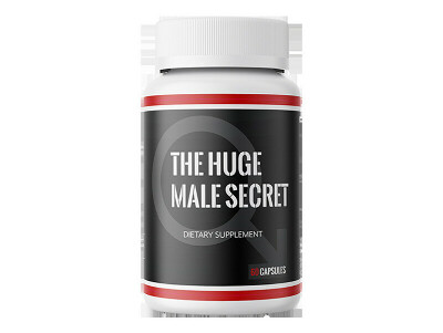 https://www.worldhealthpedia.com/huge-male-secret/