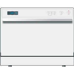Посудомоечная машина DeLonghi DDW05T Pearl в интернет магазине Techport.ru