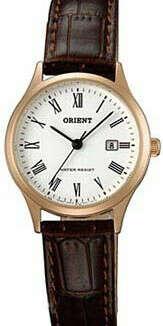 Часы Orient SZ3N006W
