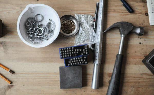 Ювелирный мастер-класс Москва, обручальные кольца своими руками мастер-класс, ювелирное дело,