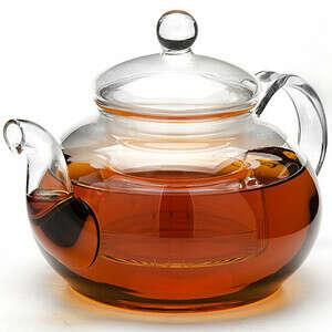Чайничек для чая