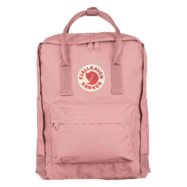 Kanken Classic – Pink
