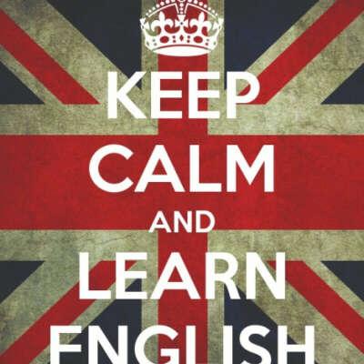 Говорить на английском свободно