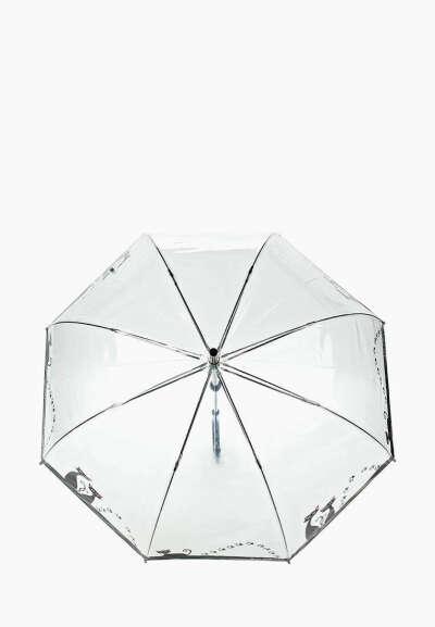 Зонт-трость Flioraj  за 950 руб. в интернет-магазине Lamoda.ru