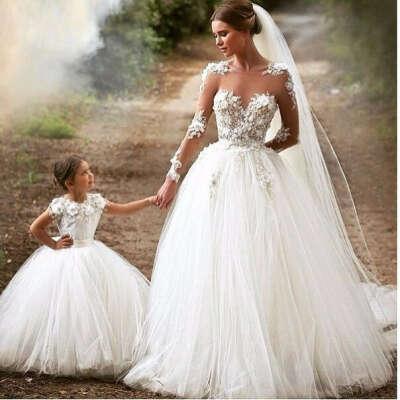 стать прекрасной Невестой, любимой Женой и счастливой Матерью!