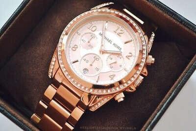 Часы МК