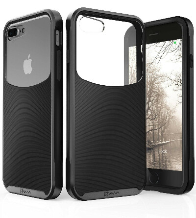 Vena   Stylish and Functional Smartphone Cases