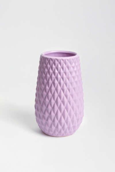Ваза керамическая ORNER