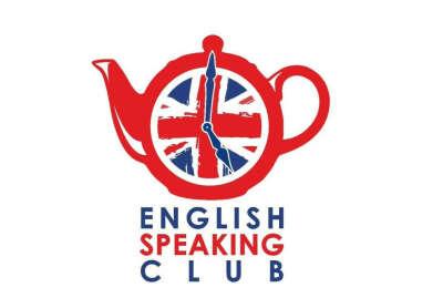Посещать английский разговорный клуб
