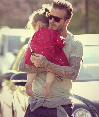 Любящего мужа