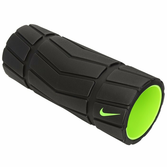 Recovery Foam Roller Nike