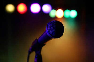 Научиться петь!