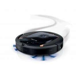 Робот-пылесос Philips SmartPro FC8820 купить в Интернет-магазине Philips - Фирменный интернет-магазин Philips