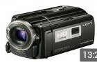 камеру Sony HDR-PJ260E