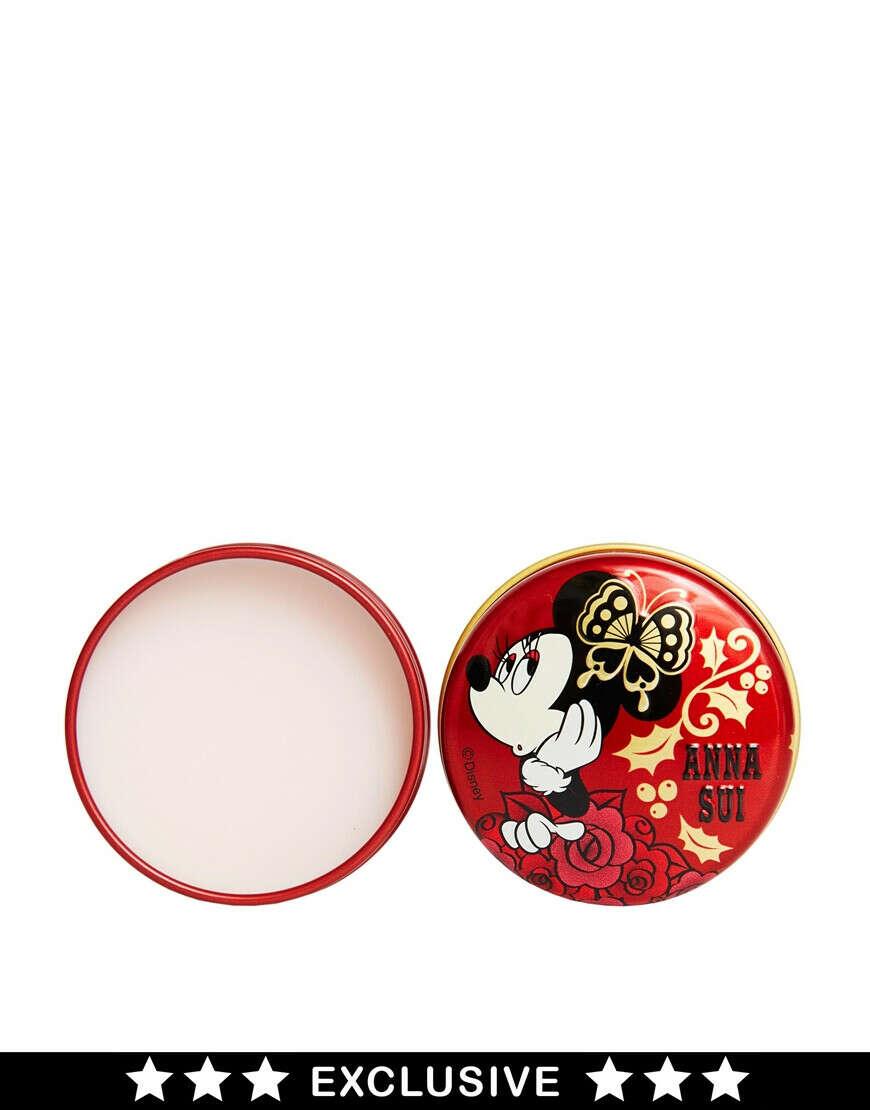 Бальзам для губ Anna Sui Minnie Mouse