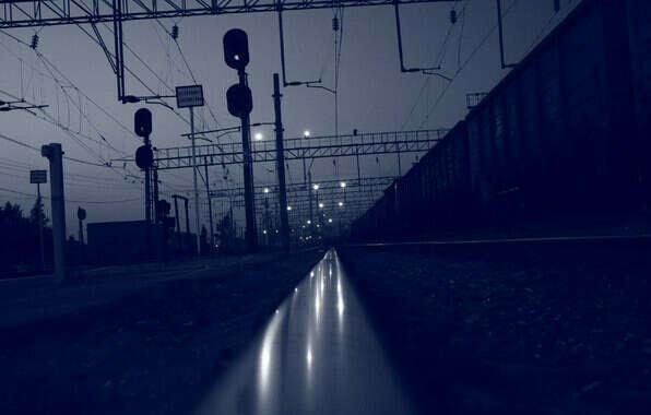 Хочу уехать с друзьями в путешествие