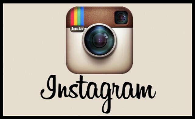 Хочу наконец зайти в Instagram