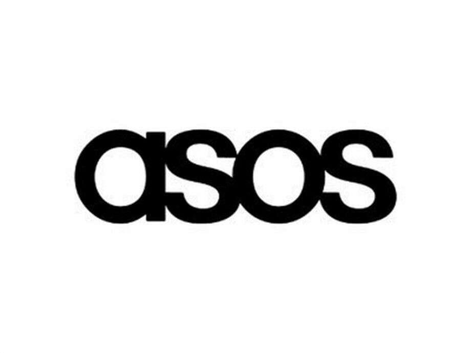 Подарочный сертификат ASOS
