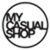 My Casual Shop | Stone Island & C.P. Company