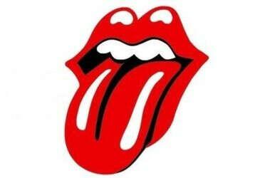 Посетить музеи The Rolling Stones