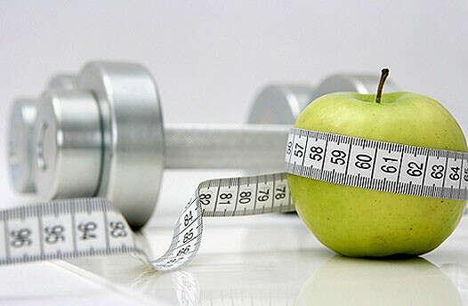 Сохранить и улучшить физическую форму и выносливость