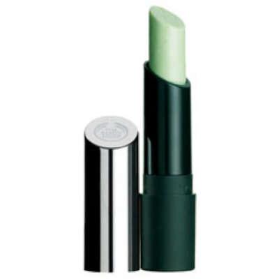The Body Shop - Lip Scuff