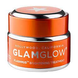 GLAMGLOW FLASHMUD™ Brightening Treatment