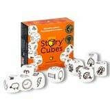 Rory's Story Cubes (Кубики Историй)