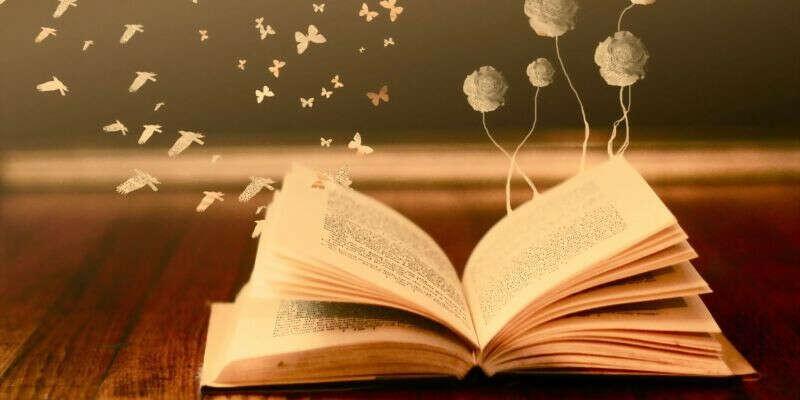 Прочесть весь запланированный список книг........
