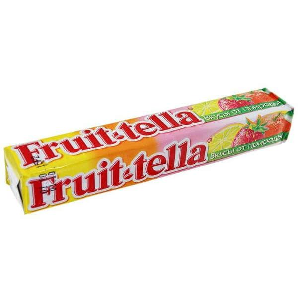 Фрутелла