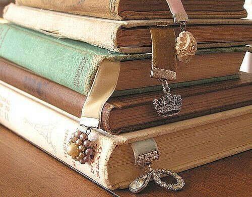 Книга - лучший подарок!