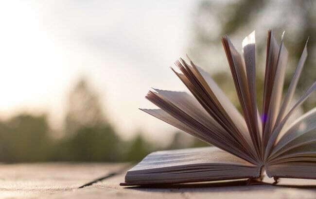 Прочесть 5 книг