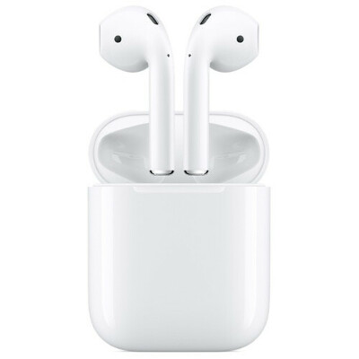 КупитьНаушники Apple AirPods