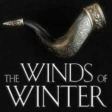 Игра престолов: Ветра зимы
