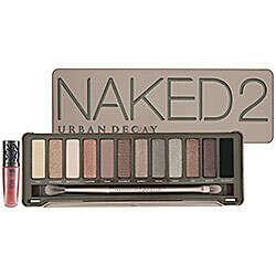 Sephora: Urban Decay : Naked2 : eye-sets-palettes-eyes-makeup