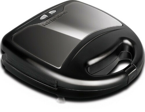 Сэндвич-тостер REDMOND RSM-M1404 – интернет-магазин Эльдорадо