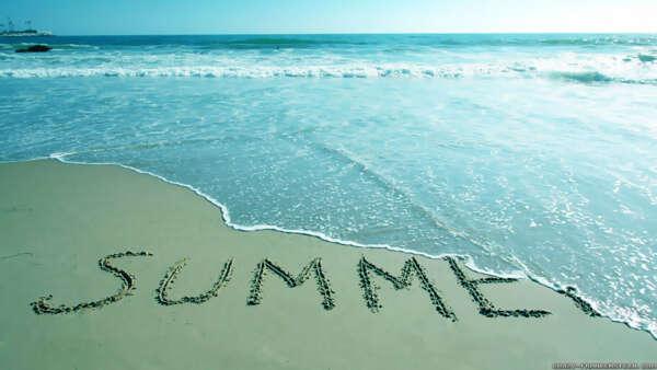 Summer (Лето)