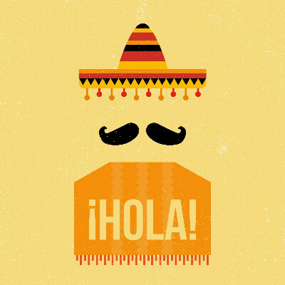 Испанский — до уровня А2