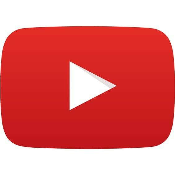 Создать успешный YouTube канал!